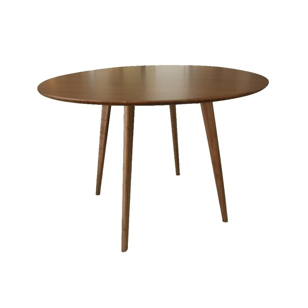 Honormill: Modern Furniture