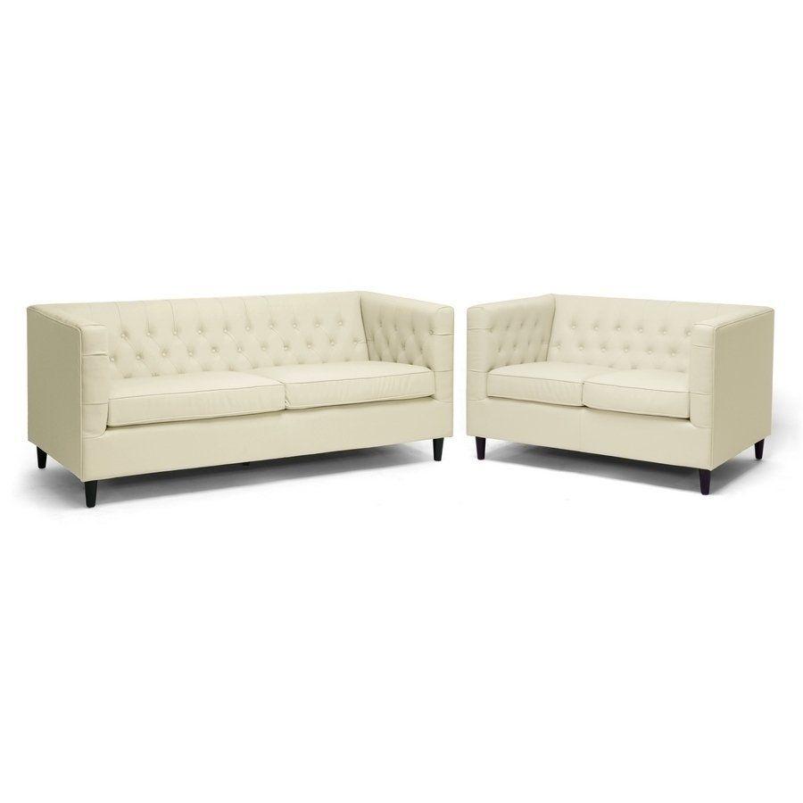 Brilliant Perth Darrow Modern Leather Sofa Set Unemploymentrelief Wooden Chair Designs For Living Room Unemploymentrelieforg