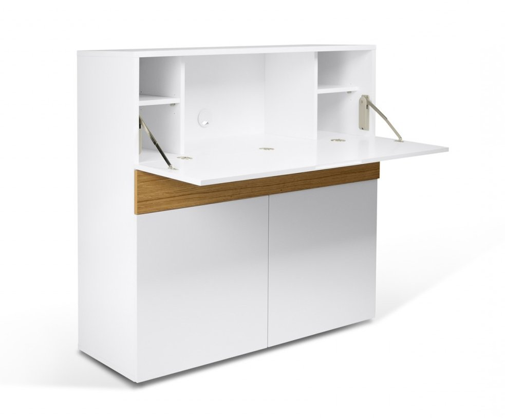Farmingdale Workstation Furniture-Outdoor-Outdoor Accessories