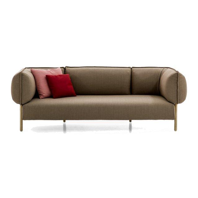 Merveilleux Honormill: Modern Furniture