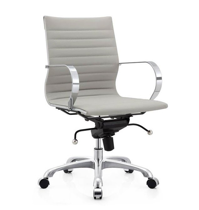 Brocton Office Chair Furniture-Office-Office Chairs