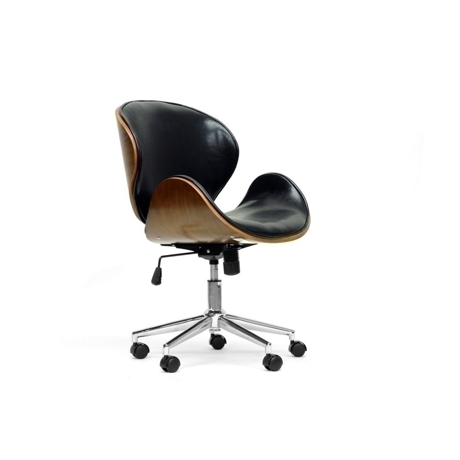 Newbaltimore | Bruce Modern Office Chair Furniture-Office-Office Chairs