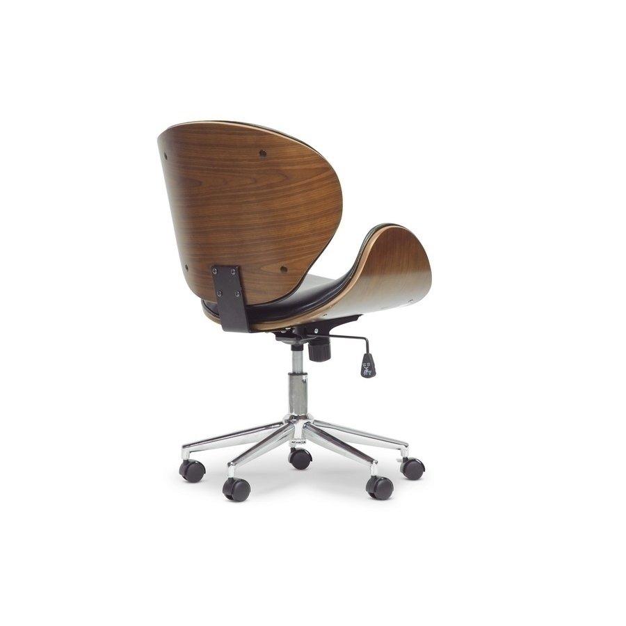 bruce modern office chair