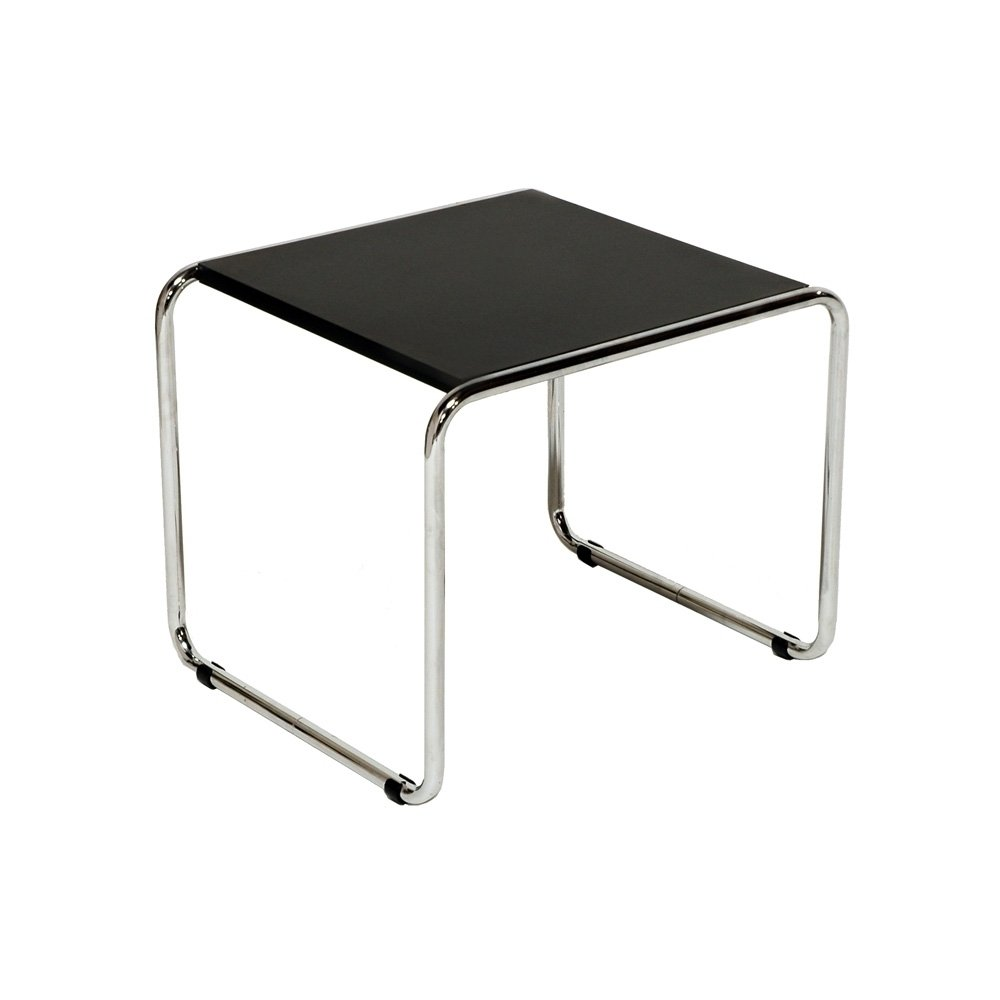 Springport Nesting End Table