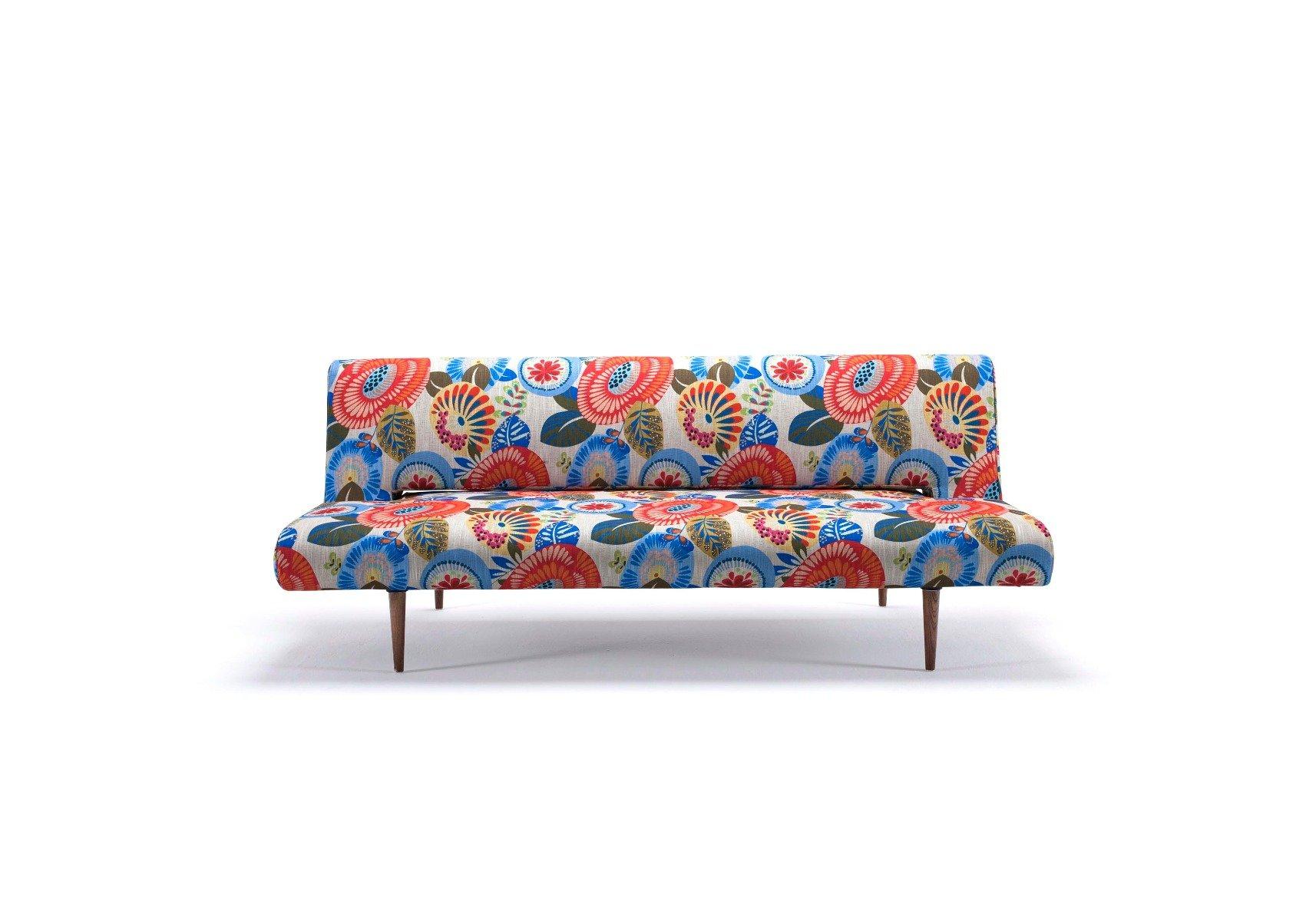 Admirable Unfurl Sofa Bed Uwap Interior Chair Design Uwaporg