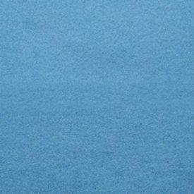 Blue (100% wool)