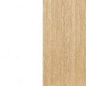 White/Oak