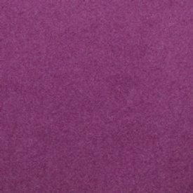 Purple (100% wool)