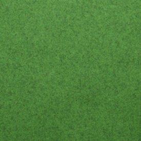 Emerald (100% wool)