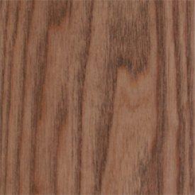 Walnut-Stain Ash
