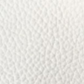 Pure white (aniline)