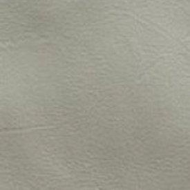 Light grey (smooth grain)