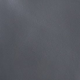Dark grey (smooth grain)