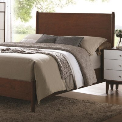 Furniture Bedroom Beds - HONORMILL