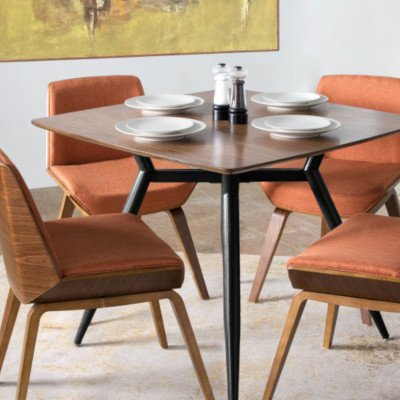 Furniture Dining Room Chairs & Side Chairs - HONORMILL