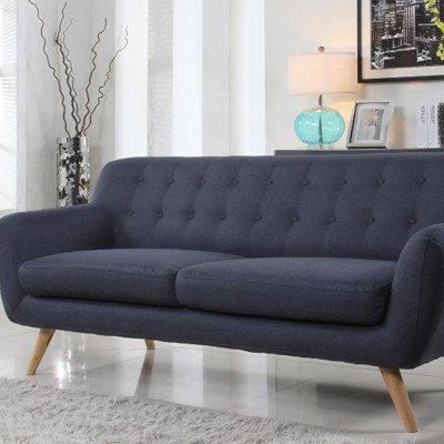 Furniture Living Room Sofas & LoveSeats - HONORMILL