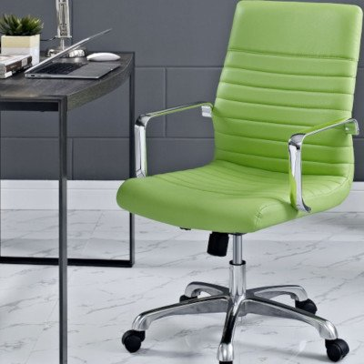 Furniture Workspace Office Chairs - HONORMILL