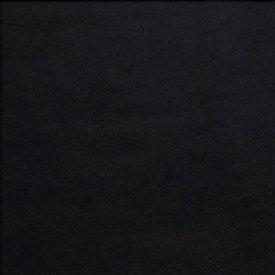 Black (80/20)
