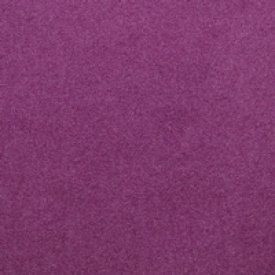 Purple (100% wool)
