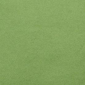 Green (100% wool)