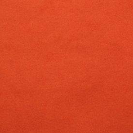 Orange (100% wool)