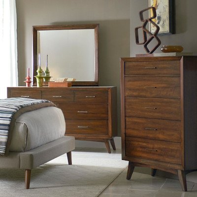 Furniture Bedroom Dressers & Armories - HONORMILL