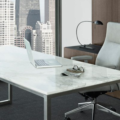 Furniture Workspace Office Desks & Tables - HONORMILL